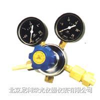 YQD-6氮氣減壓器