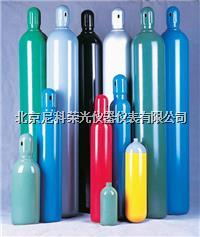 標準氣體 AL8    T40
