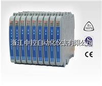 HD5500系列隔离式安全栅 HD5500