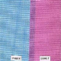 特斯林网布平纹131001