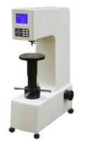 數顯表面洛氏硬度計 HR-430MS