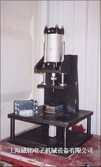 锂电池全套安全性能机械试验设备 WM-