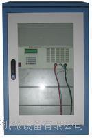 50A/6V-12V电池容量循环寿命测试仪样机5折出售 WM-RS-C50A/F50A/12V