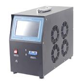 寬電壓電池組放電測試儀12V至300V