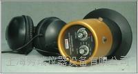 管道聽漏儀 Leaksonic-50