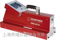 标线逆反射系数测试仪 ZRM6013+