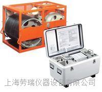 超声钻孔孔壁监测仪 DM-604R