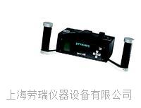 混凝土超声波检测仪