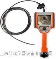 工業內窺鏡 XL Detect