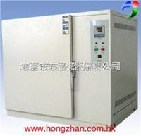 DGT3006B电热豉风干燥箱,西安DGF3006B电热豉风干燥箱,河南电热豉风干燥箱优惠价格 ----