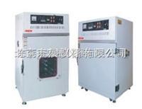 HOSS精密型熱風循環烤箱(200℃-300℃),宏展儀器 ----