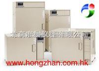 HPV/HPH標準型高溫試驗箱 ----