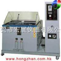 温度/湿度/盐雾复合式试验机 SST-D1/SST-D2