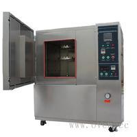 熱老化試驗箱;換氣式老化試驗機;強制對流換氣烘箱 PLR