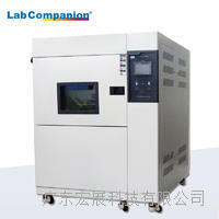 三箱式冷熱沖擊試驗箱 TSL-408W
