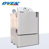 Vacuum Oven OVEN-V