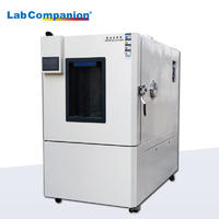 Temperature Test Chambers, Series T, bench top version