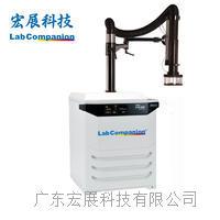 光通讯温循测试机
