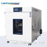 電池高低溫環境模擬箱 PG-150