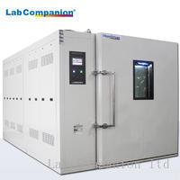 步入式恒温恒湿实验室 PL-1000