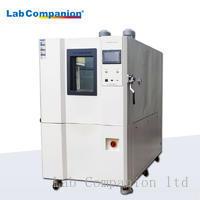 15℃快速温度循环试验箱 TC-400