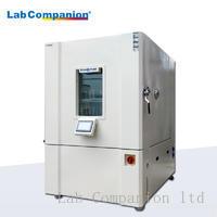 温湿度循环试验箱 TC-1000