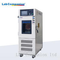 精密高溫烤箱 PU-150