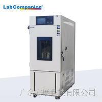 熱老化試驗箱 PU-80