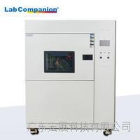 高低溫試驗箱公司 PR-80