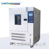 低溫恒溫試驗箱 PR-150