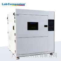 低溫沖擊試驗箱 CTS-120