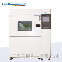 冷熱沖擊試驗箱廠家 CTS-120