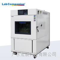 高低溫測試設備 PR-150