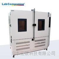 高低溫箱品牌 PG-800