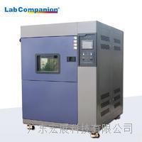 三箱式冷熱沖擊試驗箱 TSL-80