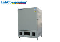 E系列電熱鼓風干燥箱 立式標準型 CS101-1EB;2EB;3EB