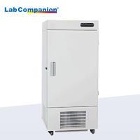 LC-40-L206/L276超低温箱 Lab Companion