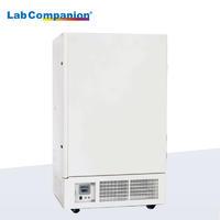 LC-40-L930超低温制冷设备 Lab Companion