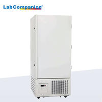 LC-40-L296超低溫冰箱 Lab Companion