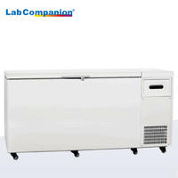 LC-40-W776超低溫冰柜 Lab Companion
