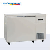 LC-40-W286超低溫冰柜 Lab Companion