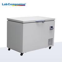 LC-25-W203超低溫冰柜 Lab Companion