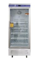 LC-L280冷藏保存箱 Lab Companion