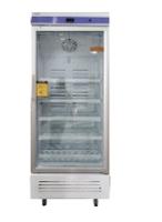 LC-L626冷藏保存箱 Lab Companion