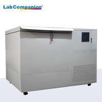 LC-135-W150超低溫冰柜