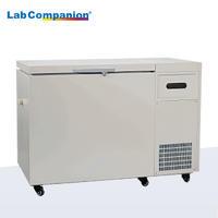 LC-60-W256超低溫冰柜 Lab Companion