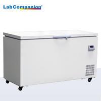 LC-60-W356超低溫冰柜 Lab Companion