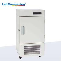 LC-86-L30超低溫冷凍箱 Lab Companion