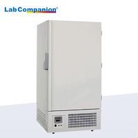 LC-86-L696超低溫制冷設備 Lab Companion
