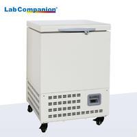 LC-86-W56超低溫冰柜 Lab Companion